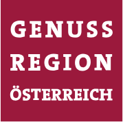 Genussregion Oberösterreich